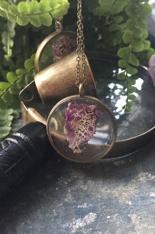 amulets, green white black magic, fairy rituals, dark magic, online traditional witchcraft stores near me, witch
