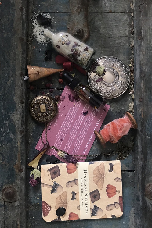cottage witchcraft for beginners, traditional witchcraft store online near me, pagan wiccan altar items, ritual tools
