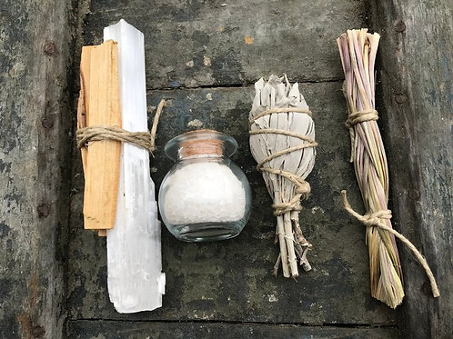green witchcraft, home blessings, traditional witchcraft, smudging, cleansing, online wicca shop, beginners hedge witch