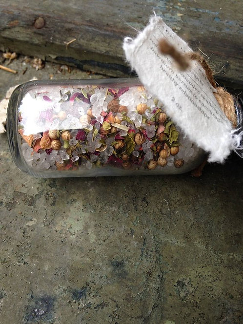 love spell, green witchcraft, white witchcraft, traditional witchcraft, online wicca shop, beginners hedge witchcraft, wicca