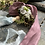 cottagecore, cottage witchcraft, traditional witchcraft altar items, love spells, green witchcraft for beginners, online