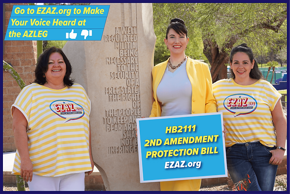 hb2111@4x-8.png
