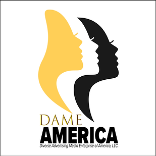 DAME AMERICA SIMPLE@4x.png