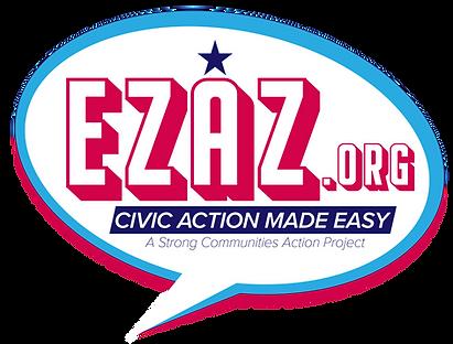 EZAZ%20LOGO%404x-8_edited.png