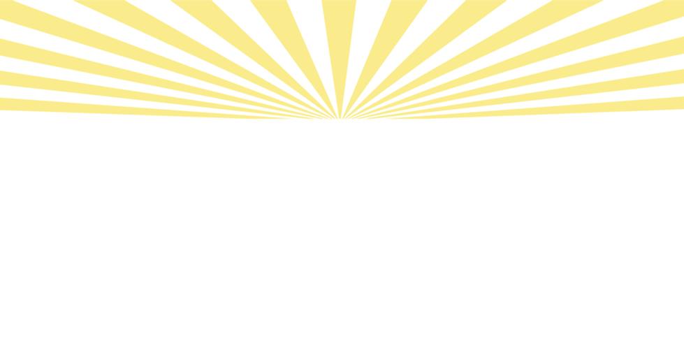 SUN HEADER@4x.png