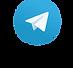telegram_PNG28.png