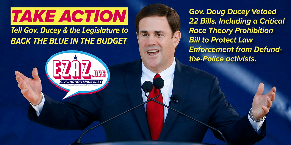 back the blue budget@4x-8.png