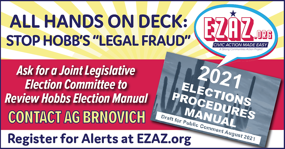 election manual -STOP HOBBS-8.png