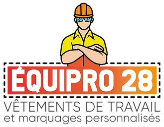 Logo EQUIPRO.png