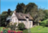 Centre d'Accueil pour séjours scolaires, classes de découverte, de neige, séjours sportifs et vacances