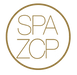 SPA ZCP Logo Brown (transparent).png