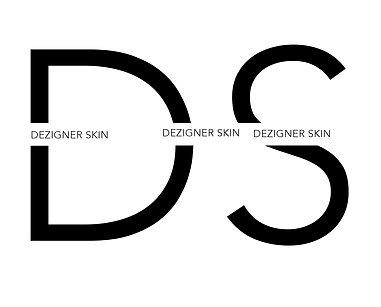 DS LOGO FINAL.png