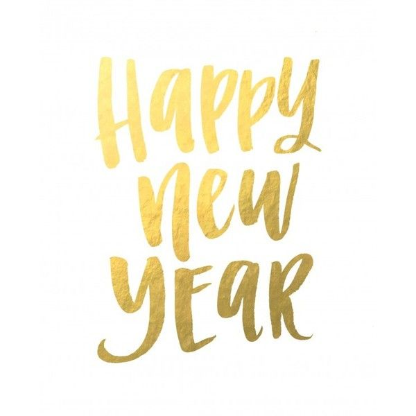 HAPPY NEW YEAR! | Home | Penelope James Home - Kitchen & Furnitre ...
