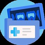 dentiste, dentiste près de moi, couronne, accolades, orthodontiste, blanchiment des dents, facettes, canal radiculaire, extrait, implantation, tremble dentaire, implants dentaires, assurance dentaire, dentiste d'urgence, clinique dentaire, dentiste pédiatrique, endodontiste, dentifrice, hygiéniste dentaire, hygiéniste dentaire, sagesse ablation de dents, dentiers abordables, maladie des gencives