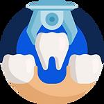Extraction de dents V2 - Copy.png