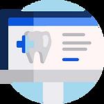 Services d'endodontie.png