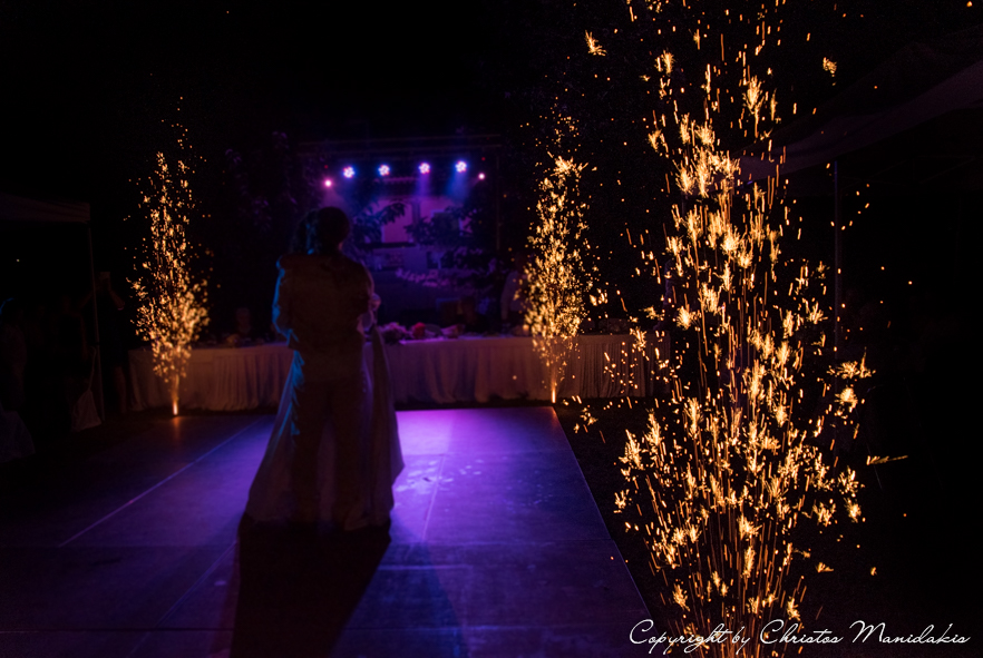 Dimitris-Vasiliki wedding