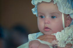 elisavet christening