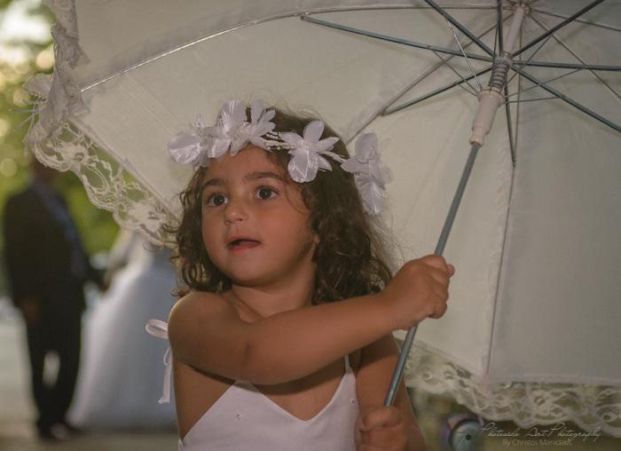 Stavros-Anna wedding