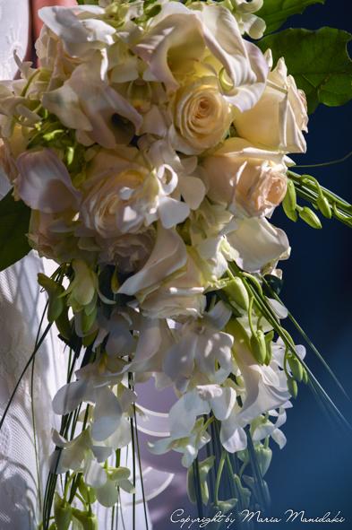George-Katerina wedding