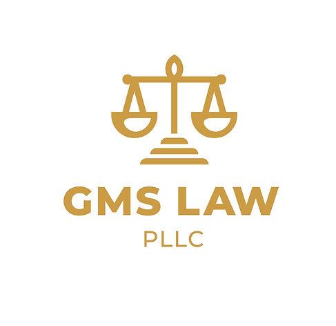 GMS_LawLogo.jpg
