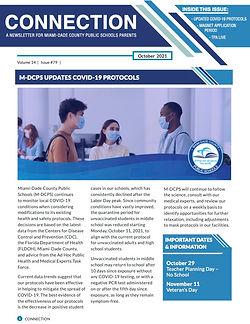 oz8MLB-50462_Connection_Newsletter_Eng_Oct_2021_Final.jpg