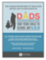 DADSFLYER-page-001.jpg