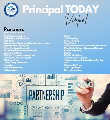 Principal Today - Partners 2.PNG