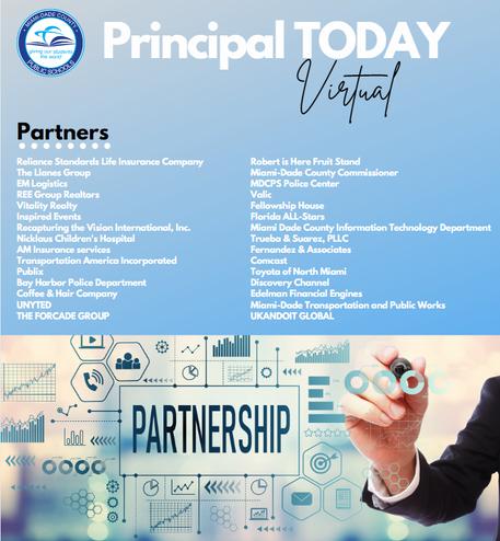 Principal Today - Partners 5.PNG