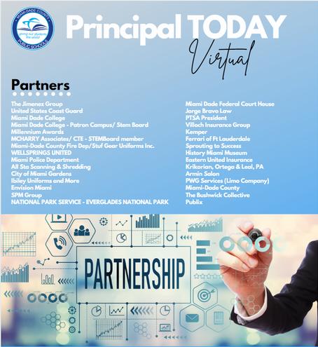 Principal Today - Partners 1.PNG