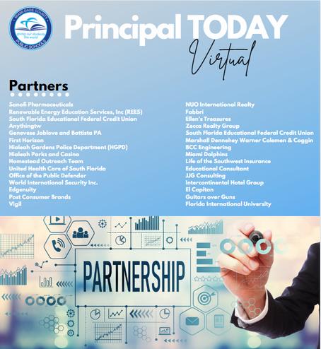 Principal Today - Partners 3.PNG