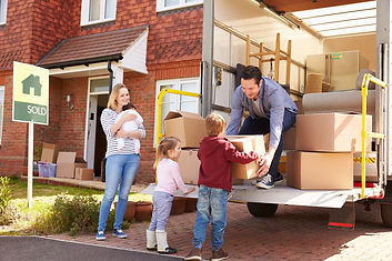 Cut-the-cost-of-moving-home.jpg