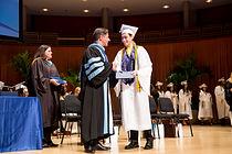 iPrep GraduationArsht Center06_06_2018Ji