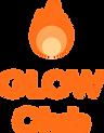 GLOWClub_Logo_RGB_Color.png