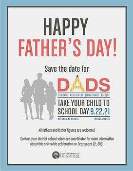 DADS_Father's Day Flyer_SEC.jpg