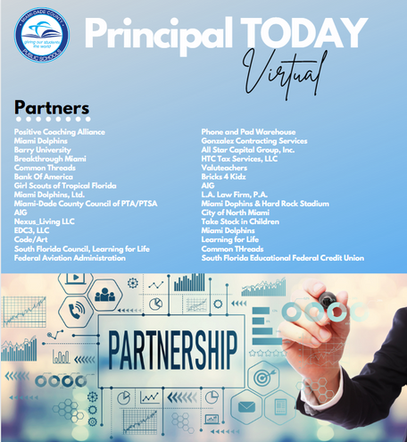 Principal Today - Partners 6.PNG