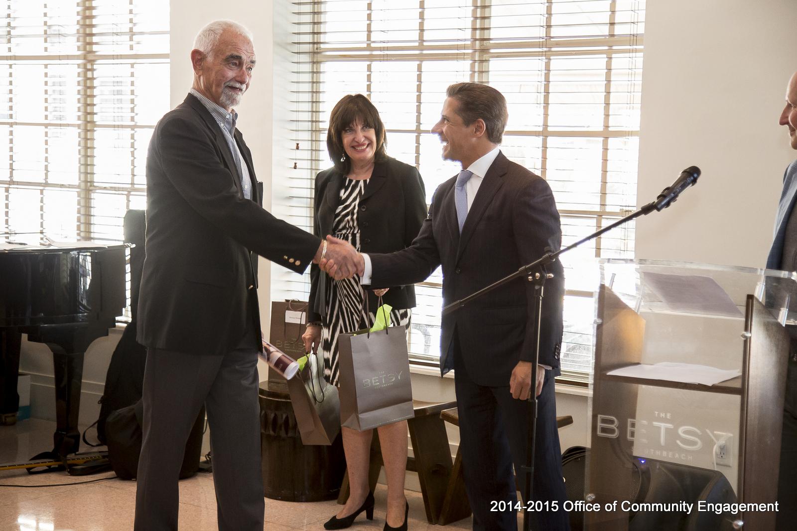 Elie Wiesel AwardsBetsy Hotel05_20_2015Jimmy Abraham_MDCPS_31.jpg
