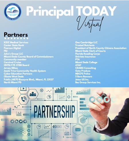 Principal Today - Partners 4.PNG