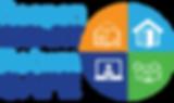 Reopen Smart_Logo_Final_Option_1.png