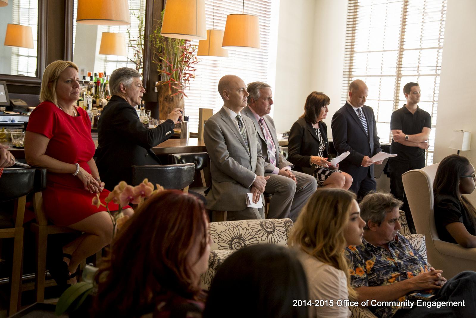 Elie Wiesel AwardsBetsy Hotel05_20_2015Jimmy Abraham_MDCPS_18.jpg