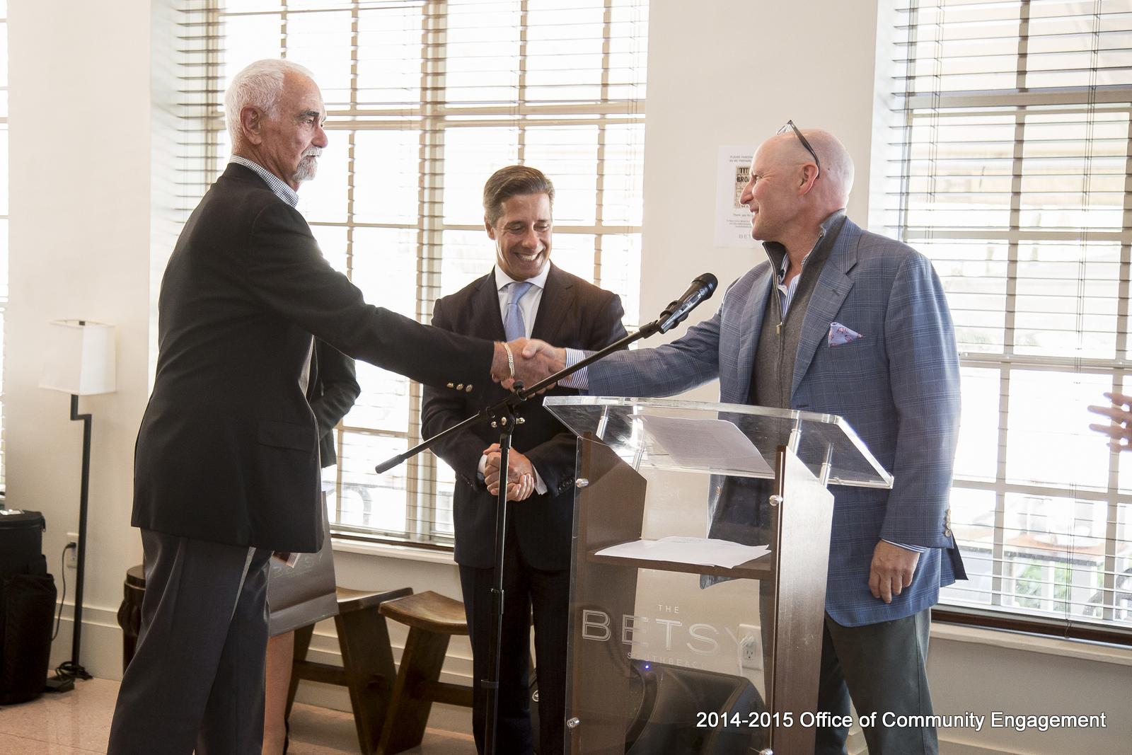 Elie Wiesel AwardsBetsy Hotel05_20_2015Jimmy Abraham_MDCPS_32.jpg