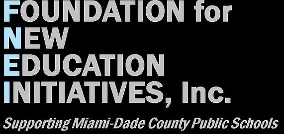 foundation new education initiatives pic