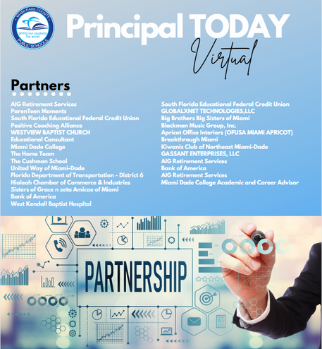 Principal Today - Partners 7.PNG