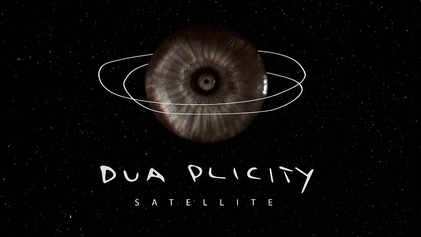 Cover_Composition_Satellite_duaplicity.jpg