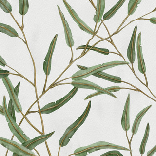 leaf print.jpg