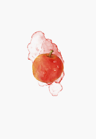 apple 18-26.jpg