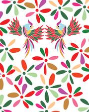 birds-1 white.jpg