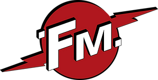 fm-logo-1920x978.png