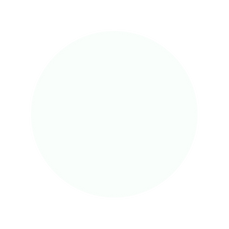 ral 9003 signal white.png