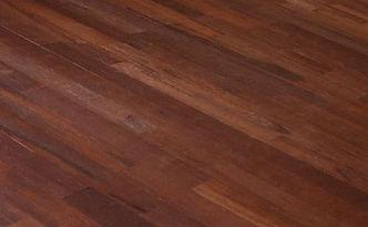 oiled mahogany .JPG